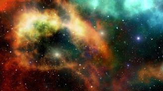 Откриха загадъчни бързи радиосигнали от дълбокия Космос