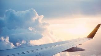 Самолет катастрофира в Германия, уби трима души