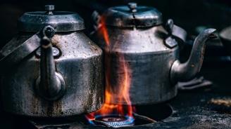 Експерт: Очаква се поскъпване на цената на газа