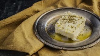 Най-евтиният заместител на сиренето поскъпва