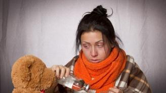 Вирусите атакуват - кога идва грипът?