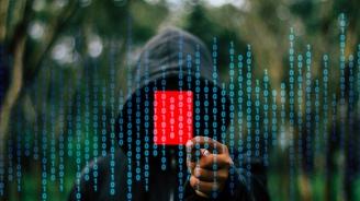Холандия обяви, че е в информационна война с Русия