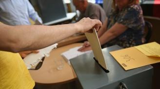 Белгийските избиратели наказаха партиите във властта