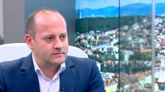 Радан Кънев с тъжно писмо до консерваторите