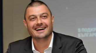 """Бареков: Исках да направя добро, а съм на път да разпадна цяло правителство на """"стабилността"""""""