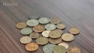 Галъп: Българите все повече усещат повишението на цените