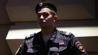 Руски политолог за  убийството в Керч: Насаждат ни чужди ценности