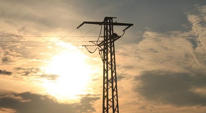 Енергийната борса затвори при средна цена 132.32 лева за мегаватчас