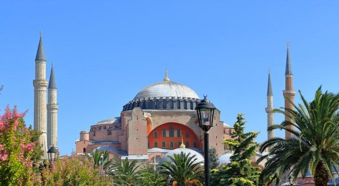 Нивото на безработицата в Турция се повиши слабо през юли