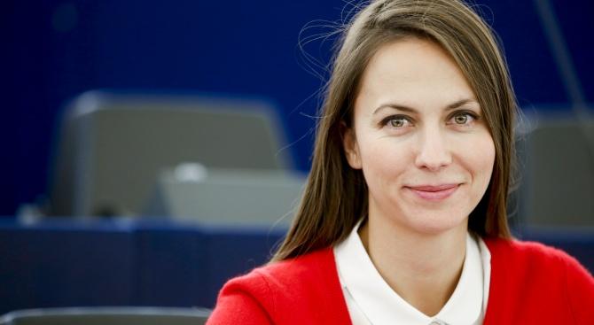 72% от европейските граждани се страхуват, че ще загубят работата
