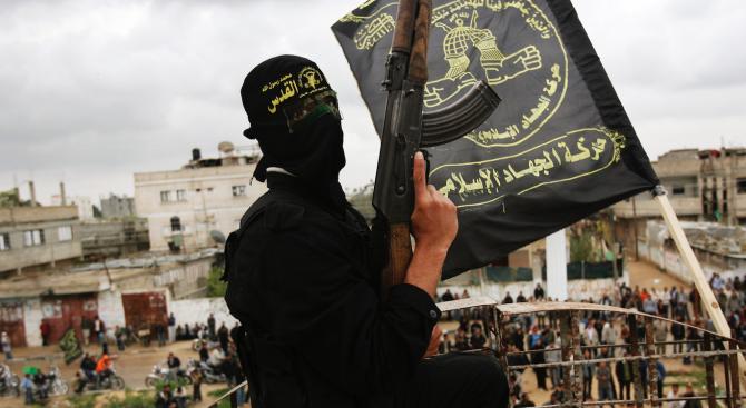 Ислямисти от групировката Боко Харам са отвлекли и убили хуманитарна