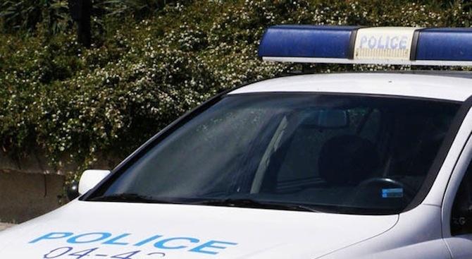 Двама души пострадаха при катастрофа край село Нови чифлик