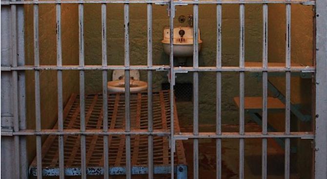 34-годишният полицай, който 7 години се укрива от българското правосъдие