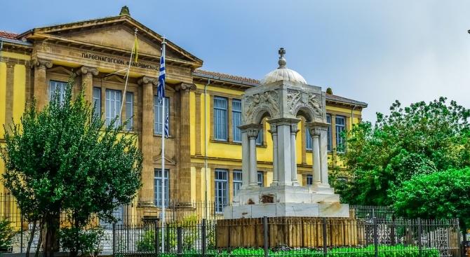 Съдът в Никозия отложи за 26 октомври старта на ликвидацията