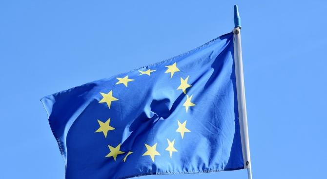 След успеха на първото издание на DiscoverEU, Европейската комисия организира