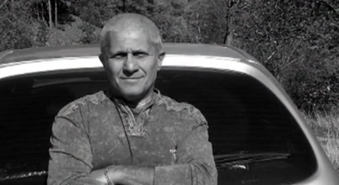 Кюстендил си взе последно сбогом с шофьора, загубил живота си