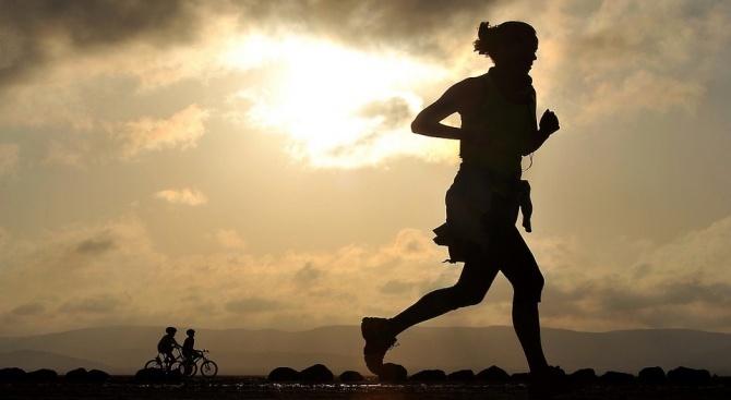Регионално състезание по спортно ориентиране ще събере между 120 и