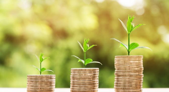 Чуждите инвеститори се интересуват от България. Това коменрита за БНР
