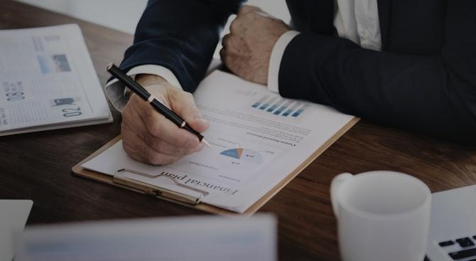 Асоциация на индустриалния капитал в България (АИКБ) очаква през 2019