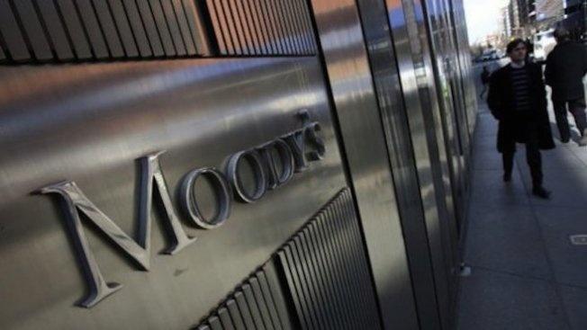 Мудис понижи кредитния рейтинг на Италия само до една степен над спекулативната зона