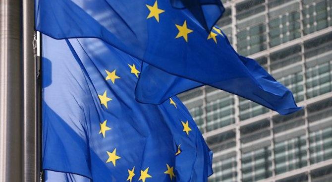 Европейската комисия предупреди Франция, Испания, Белгия, Португалия и Словения, че