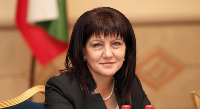 """""""Българите трябва да черпим сили и самочувствие от своята история,"""