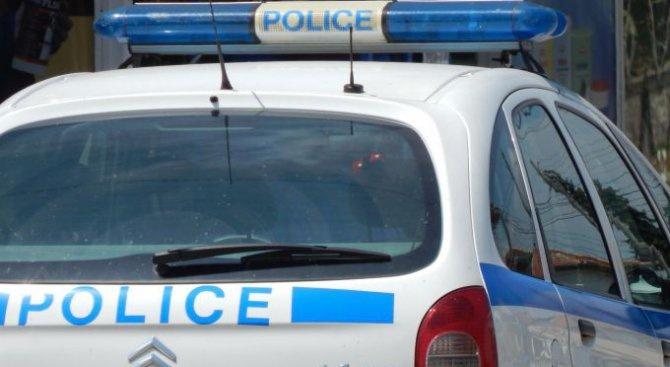 За ново брутално нападение над възрастен човек алармира Георги Вачев