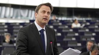 Управляващата коалиция в Люксембург може да продължи, заяви премиерът след изборите