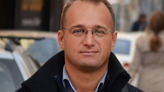 Инж. Симеон Славчев: Инсталацията за изгаряне на отпадъци ще замърси още повече въздуха в София