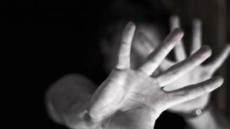 41-годишен преби жена си, тъщата и балдъзата си