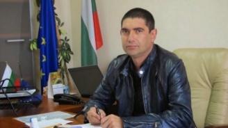 До месец става ясно ще намалят ли присъдата на Лазар Влайков