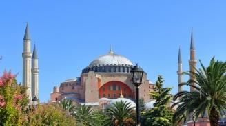 Нивото на безработица в Турция слабо се повиши