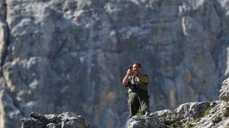 Бургазлия загина след падане в Еменския каньон заради селфи
