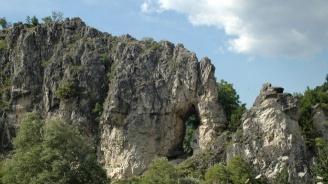 Три природни парка получават държавно финансиране