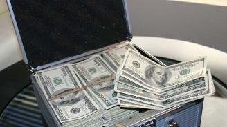 Най-стиснатите милиардери