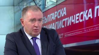 Проф. Георги Михайлов: България има най-лошите здравни показатели в Европа