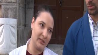 Съдебни лекари в Пловдив стягат протест