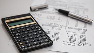 Финансовото отчитане е начин на комуникация в света на бизнеса