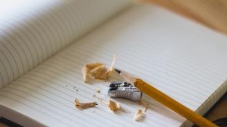 В две училища в Бургас започна изучаването на корейски език