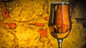 Климатичните промени застрашават производството на бира