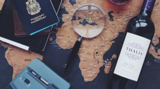 Ето как да превърнете пътуването в инвестиция