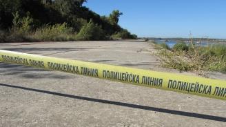 Русенци искат повече сигурност в местата за спорт и отдих в града