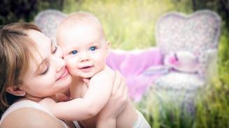 Работодателите настояват при майчинство да не се начислява платен годишен отпуск