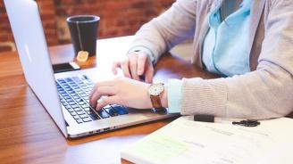 """Над 50 младежи от Разград са одобрени по програмата """"Старт на кариерата"""""""