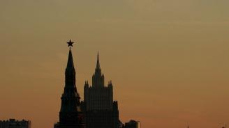 Кремъл: Руско-турското споразумение за сирийската провинция Идлиб се спазва