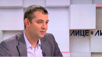 Димитър Делчев: Без смяна на феодалния управленски модел няма как да имаме по-добър живот
