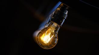 Почти половината от Венецуела остана без електричество