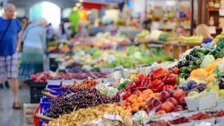 ЕК одобри нова държавна помощ за сертифициране на стопанства