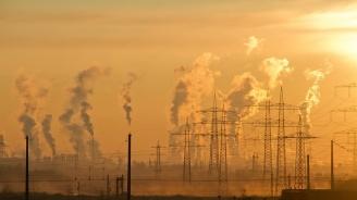 Въвеждат нови изисквания за качеството на въглищатата и брикетите