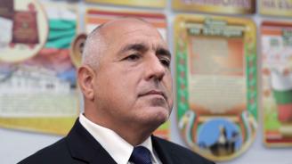 Борисов ще участва в редовното заседание на ЕС в Брюксел